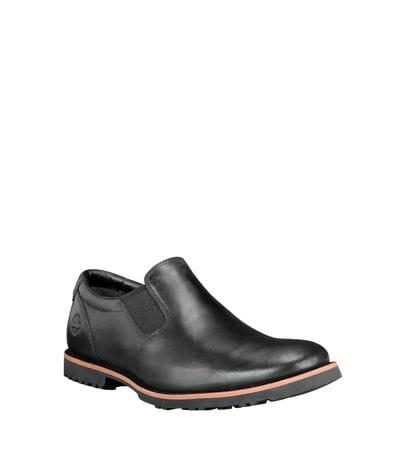 Timberland Men's Kendrick Slip-On Shoes in Black