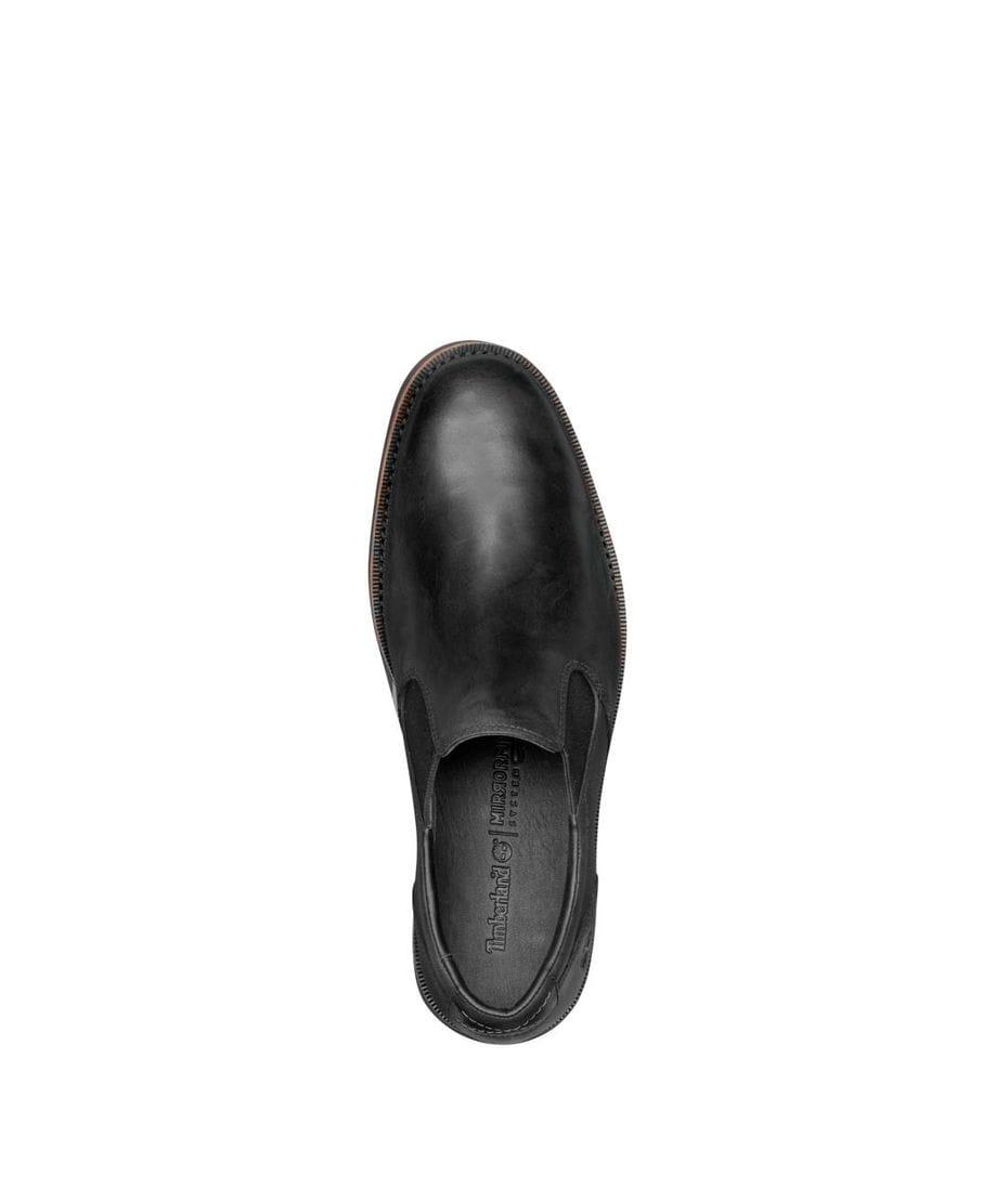 Timberland Men's Kendrick Slip-On Shoes