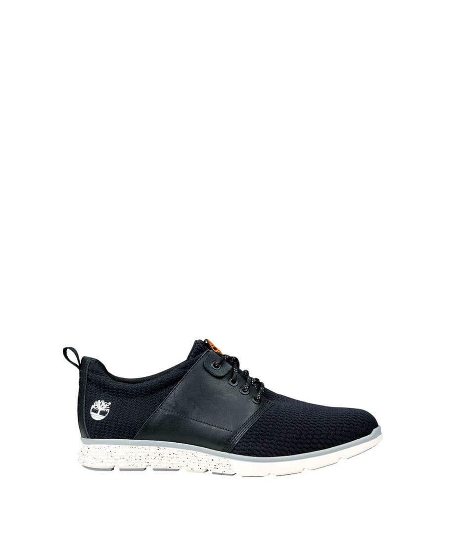 156f73cfd3db5 Timberland Men s Killington Oxford Shoes in Black ...