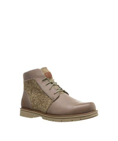 Caterpillar Women's Alessia Chukka Boot in Flint