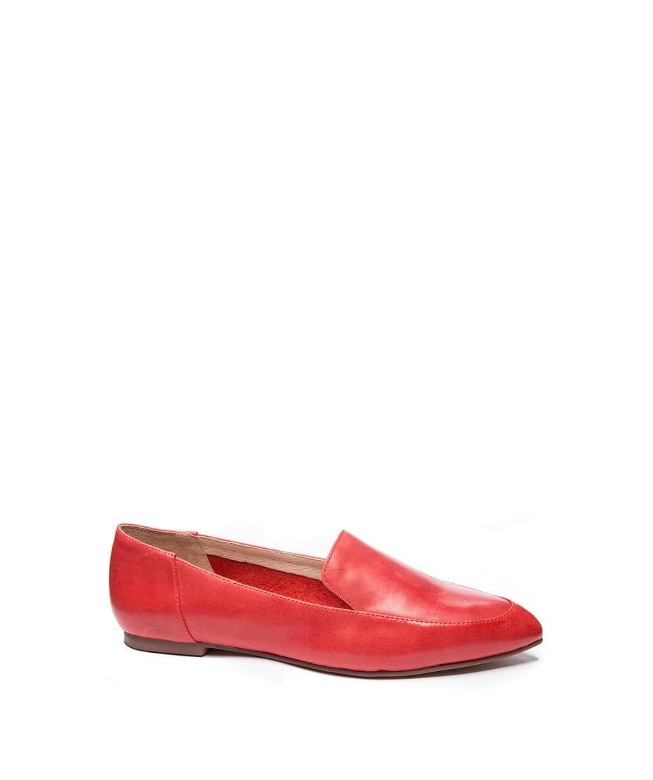 Kristin Cavallari Chandy Flat Vevey Shoes San Francisco