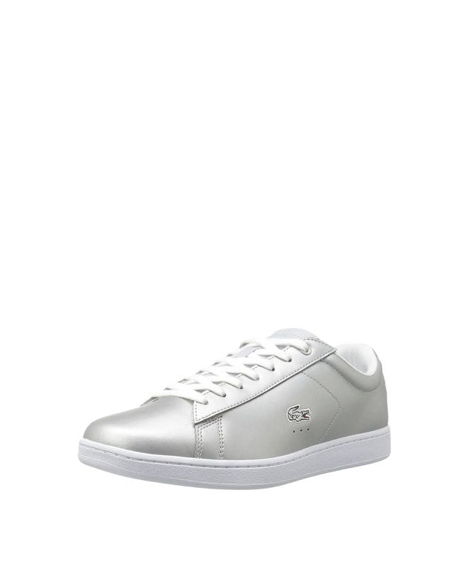 Carnaby Women's Evo Fashion Sneaker
