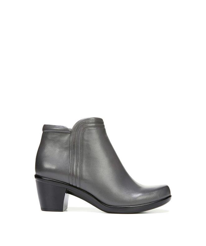 Naturalizer Women's Elizabeth Boot in Grey