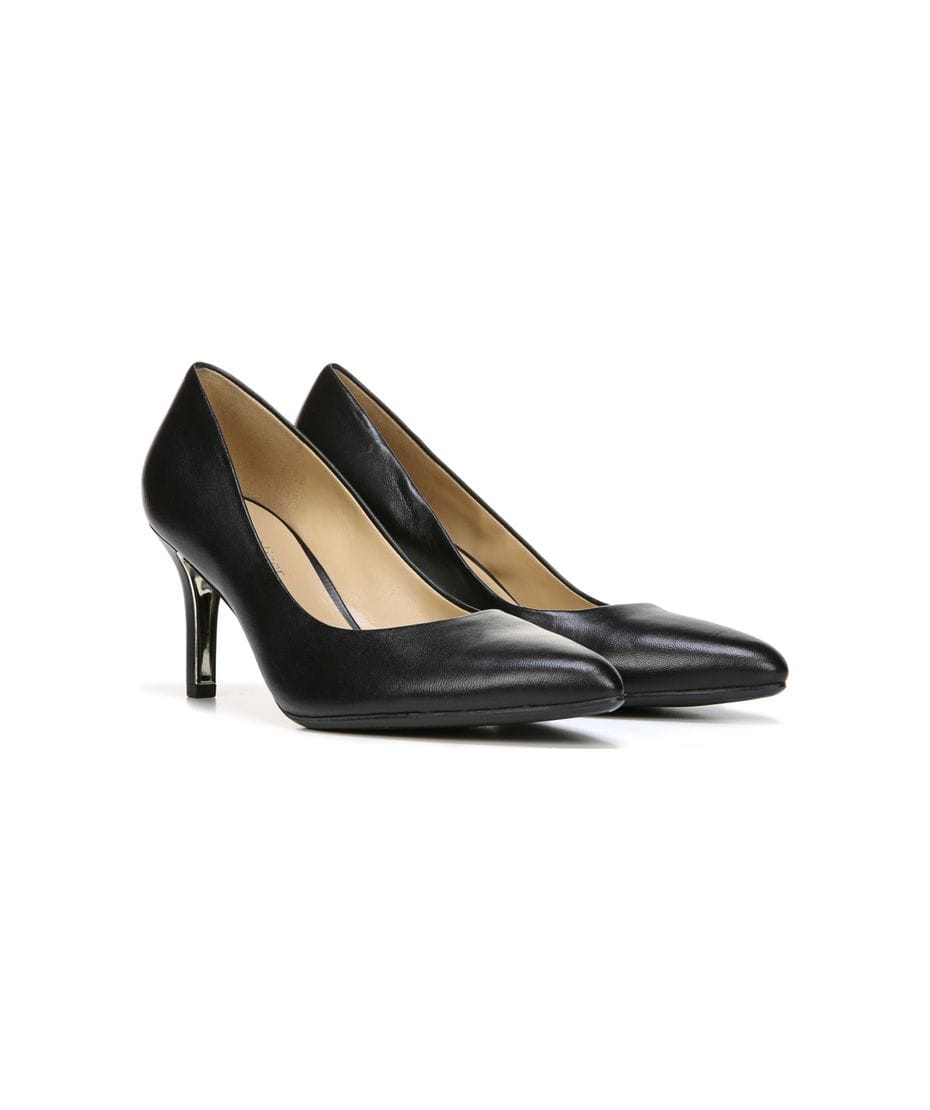 Naturalizer Shoes Canada