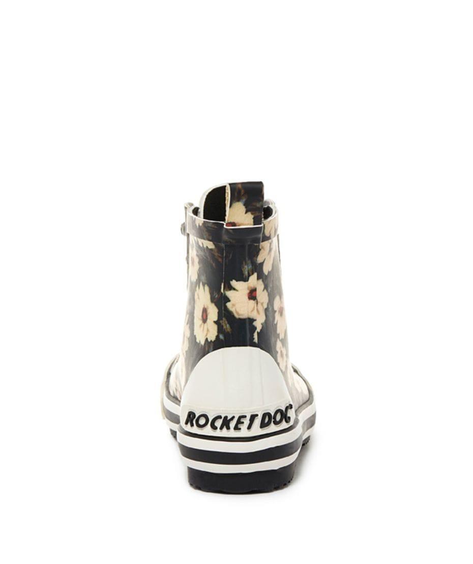 Rocket Dog Women S Rain Boot