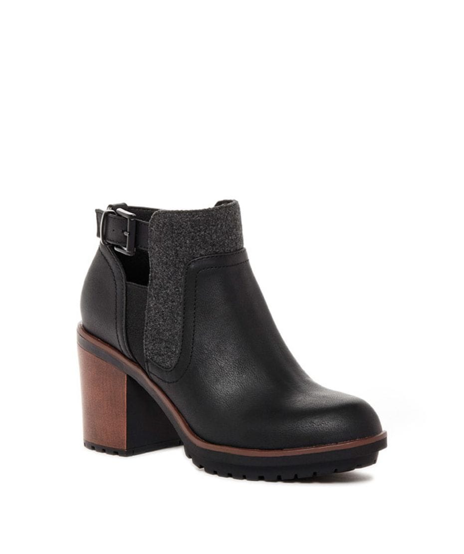 Naturalizer Women S Ankle Boots