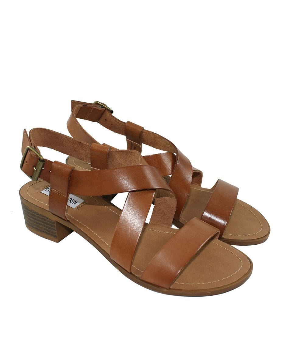 Steve Madden Shoes Womens Sandals