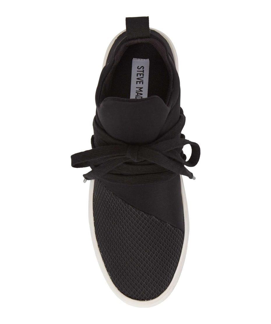 steve madden flats suede Steve Madden Footwear Sandals, STEVE MADDEN Sandals Camel women Footwear,steve madden coupons december,Free and Fast Shipping steve madden shoes near me,online leading retailer.