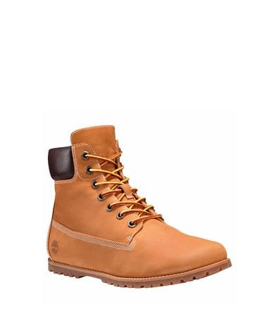 Timberland Women's Joslin 6-inc Boots in Wheat