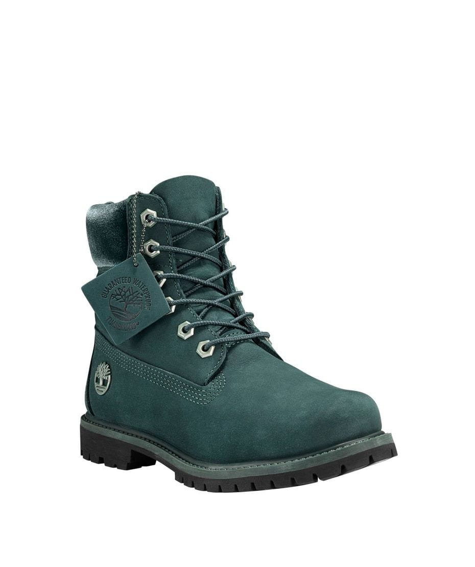 Buy Timberland Shoes Australia