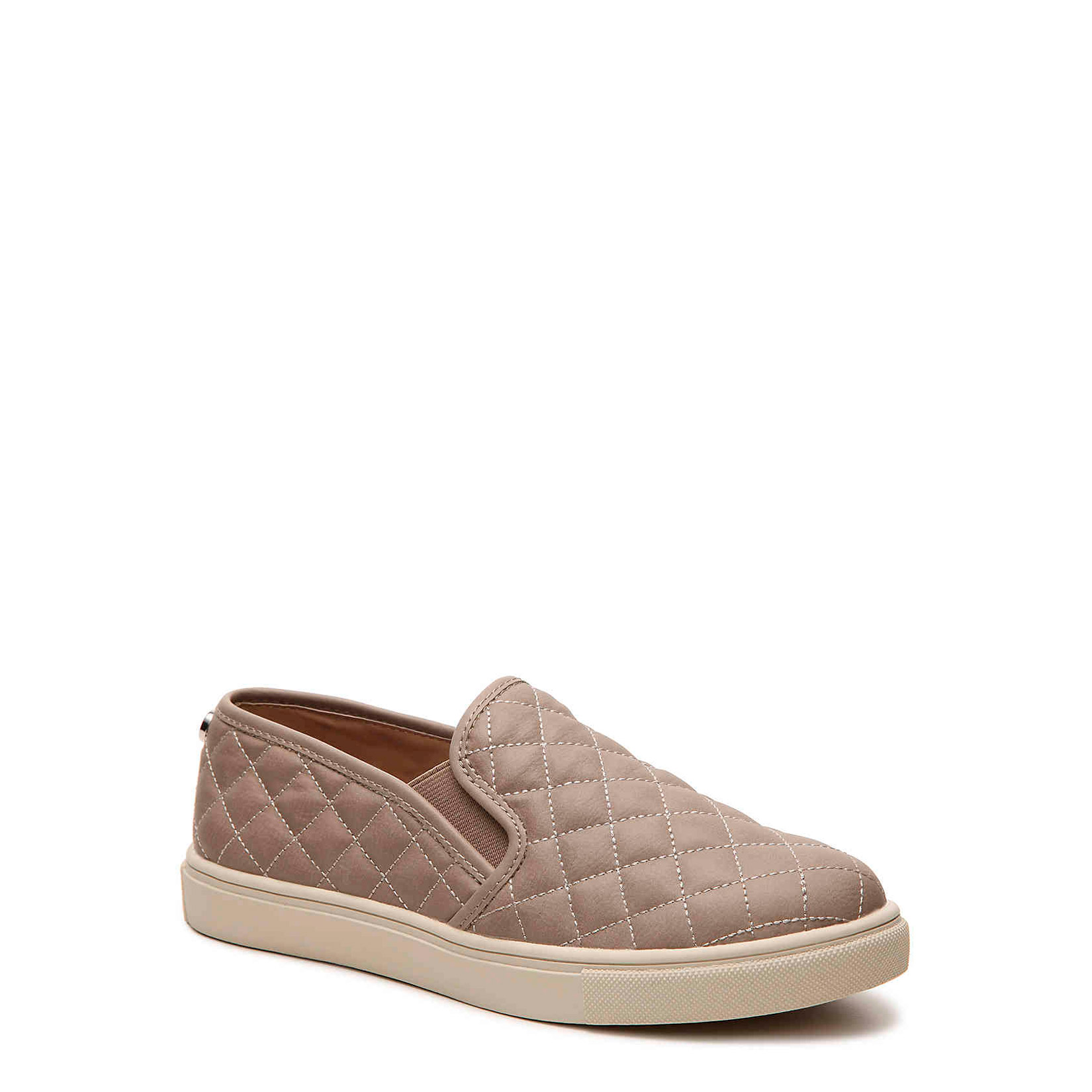 Steve Madden Ecentrq Women S Slip On Sneaker Vevey Shoes